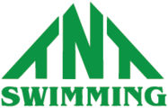 TNT Swimming