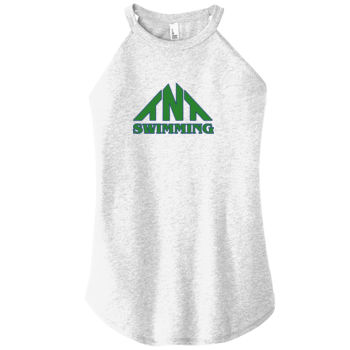 Women's Perfect Tri ® Rocker Tank Thumbnail